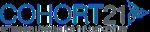 cohort21_logo_tag_small
