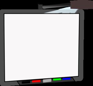 http://www.clker.com/clipart-smart-board-blank.html