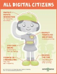 infographics_digital_citizen_k-5