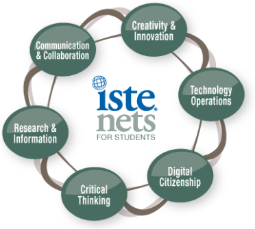 ISTE-Nets-Graphic