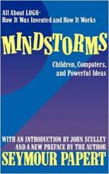 mindstorms book